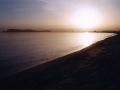 15_tramonto