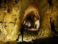 22-Grotta-di-Su-Palu-galleria-Sardegna,-Urzulei