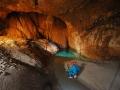 24-Grotta-di-Su-Palu-Sardegna,-Urzulei2