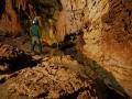 25-Grotta-di-Su-Palu-Sardegna,-Urzulei