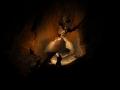 27-Grotta-di-Su-Strexiu-Sardegna,-Domusnovas1