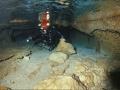 Enrico---Grotta-del-lungo-Sifone