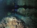 Enrico---Grotta-del-lungo-Sifone_1