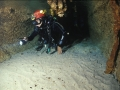 Enrico---Grotta-del-lungo-Sifone_2