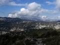17_Panorama_dalla_Costa_Silana