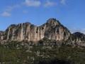 17_panoramica_Punta_Corongiu(verifica)