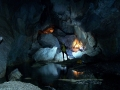 33_Grotta_Donini_-_Urzulei