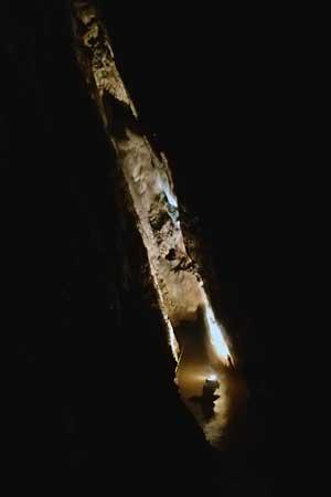 nuxis acquedotto